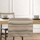 Stripes Table Linens