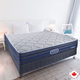 Simmons Beautyrest Recharge Accord Pillow-Top Mattress & Boxspring