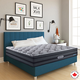 Simmons Beautyrest Platinum Coventry Mattress Collection