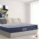 Simmons Beautyrest Recharge Governor Mattress Collection