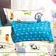 Animal Habitat Bedding Accessories by Revive