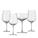 Air Glassware Collection by Schott Zwiesel