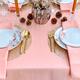 Nova Table Linen Collection