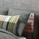 Ashford Bedding Collection