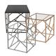 Giada Cube Table