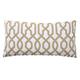 Edward Decorative Cushion
