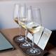 Schott Zwiesel Forte Wine Glass Collection