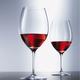 Cru Classic Wine Glasse Set by Schott Zwiesel