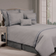 Melody Bedding Collection by Swarovski