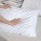 Bamboo Waterproof Mattress and Pillow Protectors