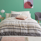 Sassie Bedding Collection by Kas