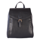 Backpacks with Buckle by David Jones