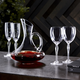 Marquis Glassware by Waterford Ventura