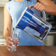 PUR Water Filter Pitchers