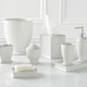 Kensington Bath Accessories Collection