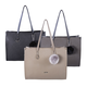Bellezza Tote Bag by Holiday Group