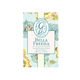 Small Scented Envelope Sachet Collection
