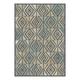 Graphica Carpet