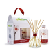 Almond Blossom Aroma Diffuser by oNature