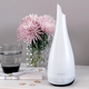 Vaze Ultrasonic Diffuser by Oriwest