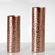 Bark Vase Collection by Torre & Tagus