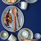 Artisan Tableware Collection by Maxwell & Williams