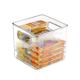 Fridge & Pantry Linus Cube Binz 6X6X6