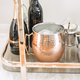 Moscow Mule Barware by Brilliant