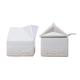 Cream & Sugar Set by Port-Style Enterprises