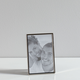 Lino Pictures Frames by Torre & Tagus