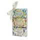 Lavanda Soap Gift Kit by Upper Canada Soap
