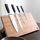 Zwilling J.A. Henckels Four Star Limited Edition 5-Piece Knife Block Set