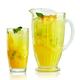 Prestige Clear 7-Piece Drink Set by Brilliant