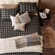 Pompeii Pure Linen Bedding Collection