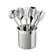 Cook Serve Tool Set by All-Clad