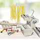 Al-Dente Pasta Set by CL Cuisiluxe