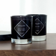 Maison Berger Paris Scented Candles