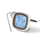 Digital Cooking Thermometer by Ricardo
