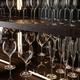 Maxima 24-Piece Glassware Set by Villeroy & Boch