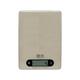 Digital Portion Scale by Bios