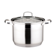 Stockpot with Cover 16L
