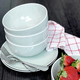 Choices Green Dinnerware Collection by Portmeirion