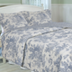 Limoges Quilt Collection