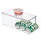 Refrigerator Soda Holder Plus Orginazer Binz by Inter Design