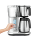 Breville Precision Brewer™ Thermal Precision Coffee Machine