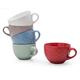 Soup Mug by Bia