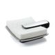 SimplyPull Napkin Holder by OXO for Danesco