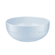 Choices Blue Dinnerware Collection by Portmeirion