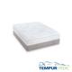 Tempur-Pedic Tempur-Protect Waterproof Mattress Protector