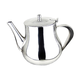 Stainless Steel Belly Shape Teapot